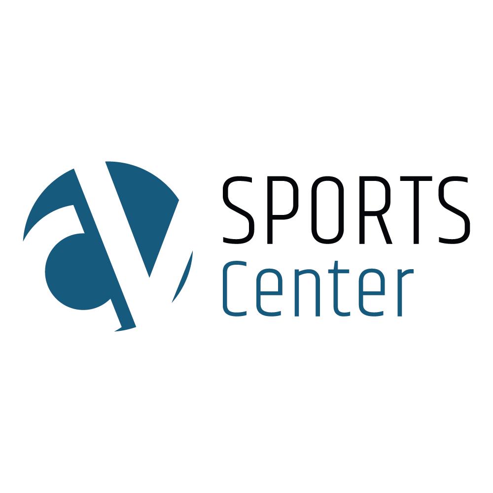 CV Sports center