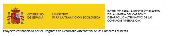 Ministerio de transición ecológica